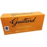 [Guittard] Chocolate Bars 64% Cacao, SemiSweet