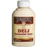 [Beaver] Specialty Sauces Deli Horseradish