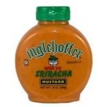 [Inglehoffer] Mustards Sriracha