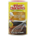 [Tony Chacheres] Instant Roux & Gravy Mixes Mix, Instant Roux
