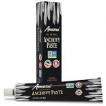 [Amore] Paste Paste, Anchovy
