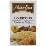 [Near East] Couscous Original