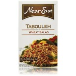 [Near East] Rice Mixes Tabouli (Specialty)