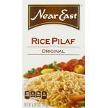 [Near East] Rice Mixes Pilaf, Rice