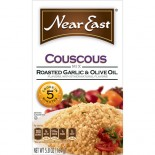 [Near East] Couscous Rst Garlic & Olive Oil
