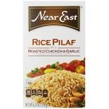 [Near East] Rice Mixes Pilaf, Rst Chicken & Garlic