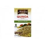 [Near East] Quinoa Blend Rosemary & Olive Oil
