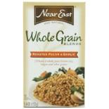[Near East] Rice Mixes Pecan & Garlic