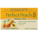 [Bigelow] Teas Specialty Tea Peach