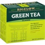 [Bigelow] Teas Specialty Tea Green