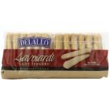 [De Lallo] Italian Cookies Savoiardi Lady Fingers