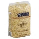 [De Lallo] Semolina Pasta Orzo #65
