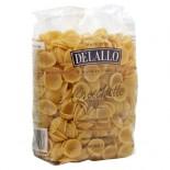 [De Lallo] Semolina Pasta Orecchiette