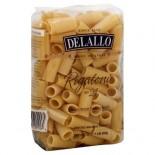 [De Lallo] Organic Semolina Pasta Rigatoni #21