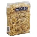 [De Lallo] Imported Italian Pasta Fusilli, Bag