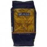 [De Lallo] Wheat/Gluten Free Pasta Penne Rigate #36, WF/GF