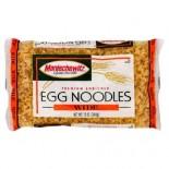 [Manischewitz] Kosher Pasta Noodles, Egg, Broad