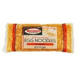 [Manischewitz] Kosher Pasta Noodles, Egg, Flakes