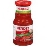 [Herdez] Hispanic Condiments Casera, Mild