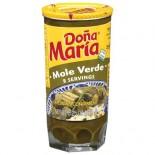 [Dona Maria] Hispanic Condiments Mole Verde