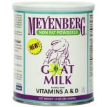 [Meyenberg] Goat Milk Powdered, Non Fat