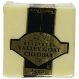 [Meyenberg] Packaged Goat Cheese (exact case weight) Goat Cheddar
