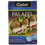 [Casbah] Mediterranean Specialties Falafel Mix