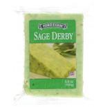 [Ford Farm]  Sage Derby