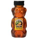 [Dutch Gold] Pure Honey Bear, Orange Blossom