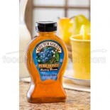 [Dutch Gold] Pure Honey Blueberry