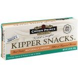 [Crown Prince] Kipper Snacks Low Salt