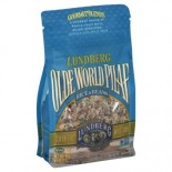 [Lundberg Family Farms] Grains Old World Pilaf Rice