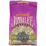 [Lundberg Family Farms] Grains Rice, Jubilee (Sept `12)