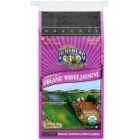 [Lundberg Family Farms]  Jasmine, White Food Service  At least 95% Organic