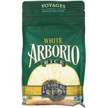 [Lundberg Family Farms] Grains Rice, Arborio