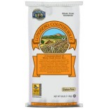 [Lundberg Family Farms]  Country Wild Rice Mix