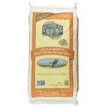 [Lundberg Family Farms]  Short Grain Brown, Food Service