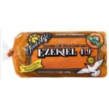[Food For Life] Ezekiel 4:9 Flourless Breads Original  At least 95% Organic