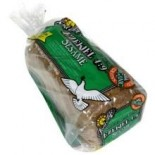 [Food For Life] Ezekiel 4:9 Flourless Breads Sprouted Grain, Sesame  At least 95% Organic