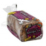 [Food For Life] Sprouted Grain Breads Cinnamon Raisin Spr Wheat  At least 95% Organic