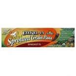 [Food For Life] Pasta Ezekiel 4:9 Spaghetti  At least 95% Organic