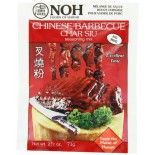 [Noh Foods Of Hawaii] Seasoning Mixes Chinese Barbecue (Char Siu)