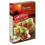 [Fantastic World Foods] International Dishes Falafel Mix