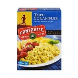 [Fantastic World Foods] Vegetarian Entrees & Sides Tofu Scrambler