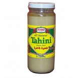 [Ziyad Brand]  Tahini Sesame Paste