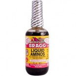 [Bragg] Liquid Aminos Liquid Aminos, Spray Bottle