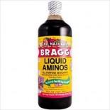 [Bragg] Liquid Aminos Liquid Aminos