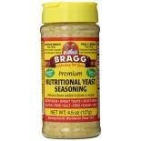 [Bragg] Seasonings Nutritional Yeast