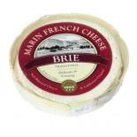 [Marin French]  RN Original Brie