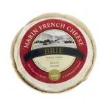 [Marin French]  RN Triple Creme Brie